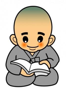 1-23 독서동자
