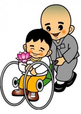 2-22 휠체어도움동자